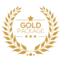 gold-package-e1517317572725.png