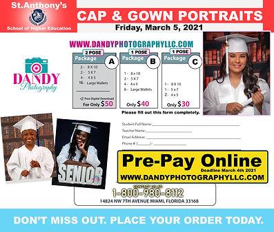 StAnthony_SCHOOL_CAP&GOWN.jpg