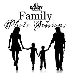 Family ( Dandy Photography LLC ).jpg