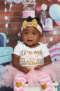 Baby Sample_Dandy Photography LLC.jpg