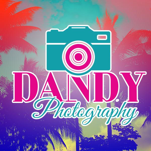 ThePhotoOPMiami - Fashion Photography Workshop