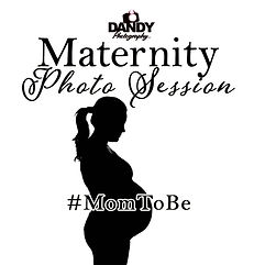 Maternity ( Dandy Photography LLC ).jpg