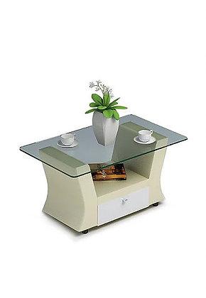 โต๊ะกลาง D 13 DC