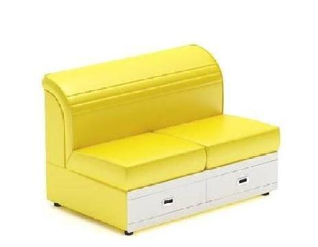 Sofa SR14/2 #PVC