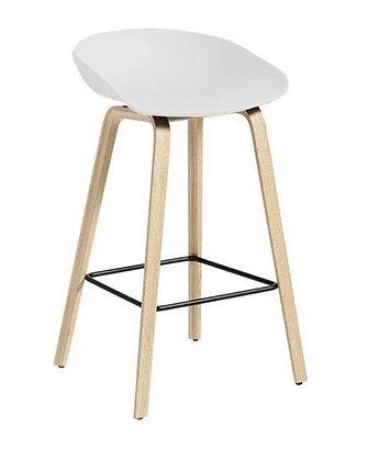 เก้าอี้ Bar Chair P03 D