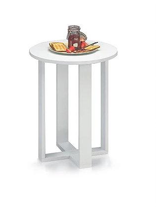 โต๊ะกลาง D17 (S)