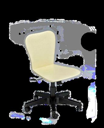 เก้าอี้ MCX02/L
