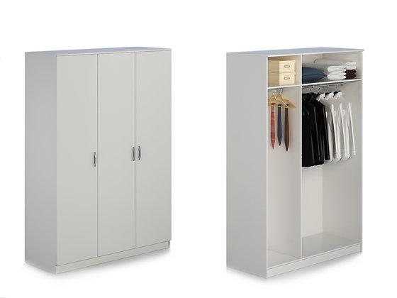 ตู้เสื้อผ้า DW39A-150