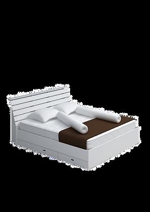 เตียง6'  DB 08 DDK