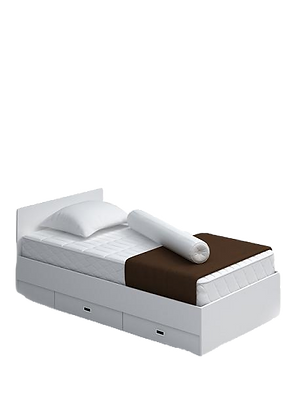 เตียง3.5'   DB 05 DDS