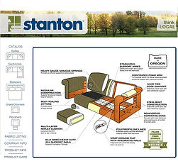 stanton2.jpg