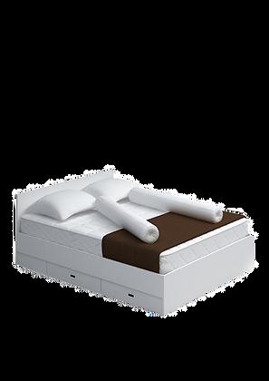 เตียง5'   DB 05 DDQ