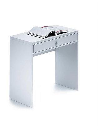 โต๊ะ D 41