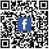 Facebook QR code.JPG