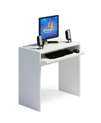 โต๊ะคอมพิวเตอร์ CT 40 K
