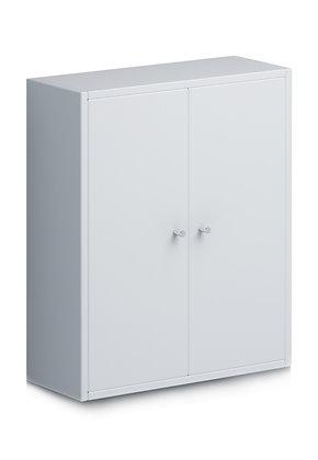 ตู้แขวนในห้องน้ำ BX 02