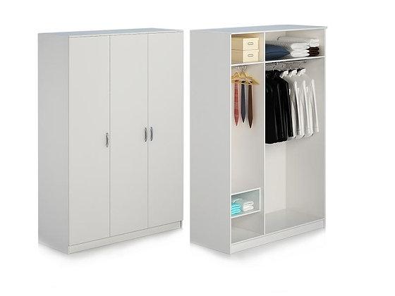ตู้เสื้อผ้า DW39A-150 + BX04