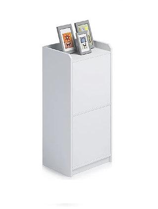 Mini Bookcase SB 04 A-2