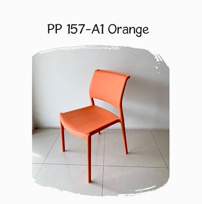 เก้าอี้PP157-P1