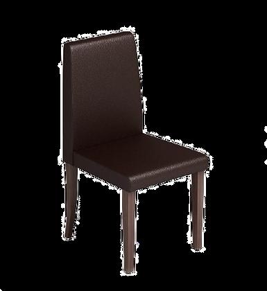 เก้าอี้ CH 007