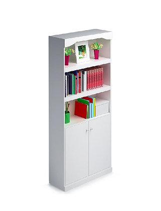 ตู้หนังสือ MSD 3392