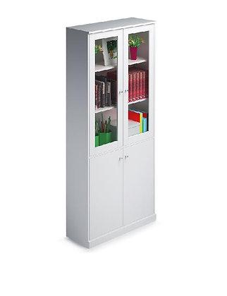 ตู้หนังสือ MSD 3392 G