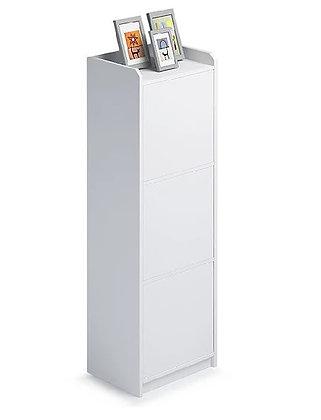 Mini Bookcase SB 04 A-3