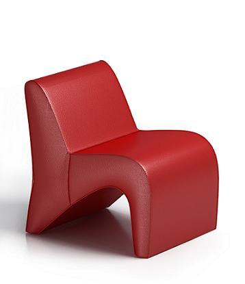 Sofaเดี่ยว CL01 #PVC