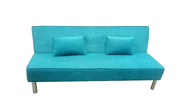 Sofa Bed SR31/3 #Fabric