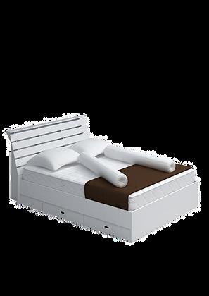 เตียง5'   DB 08 DDQ