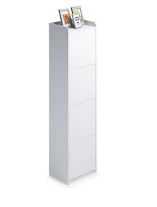 Mini Bookcase SB 04 A-4