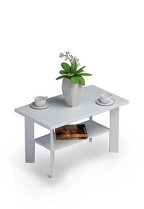 โต๊ะกลาง D 15 C