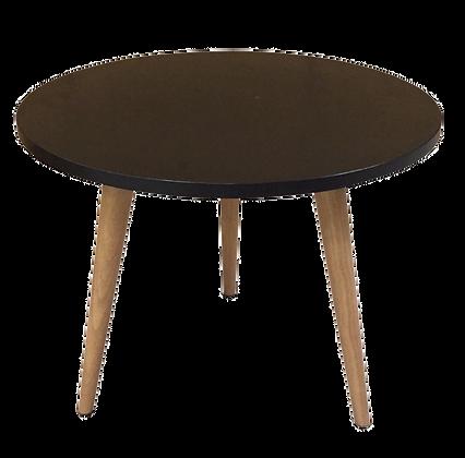โต๊ะกาแฟ Coffee Table #D03-060 (S2)