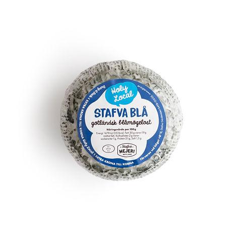 Stafva-Blå-bit.jpg
