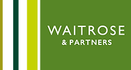 Waitrose_&_Partners.png