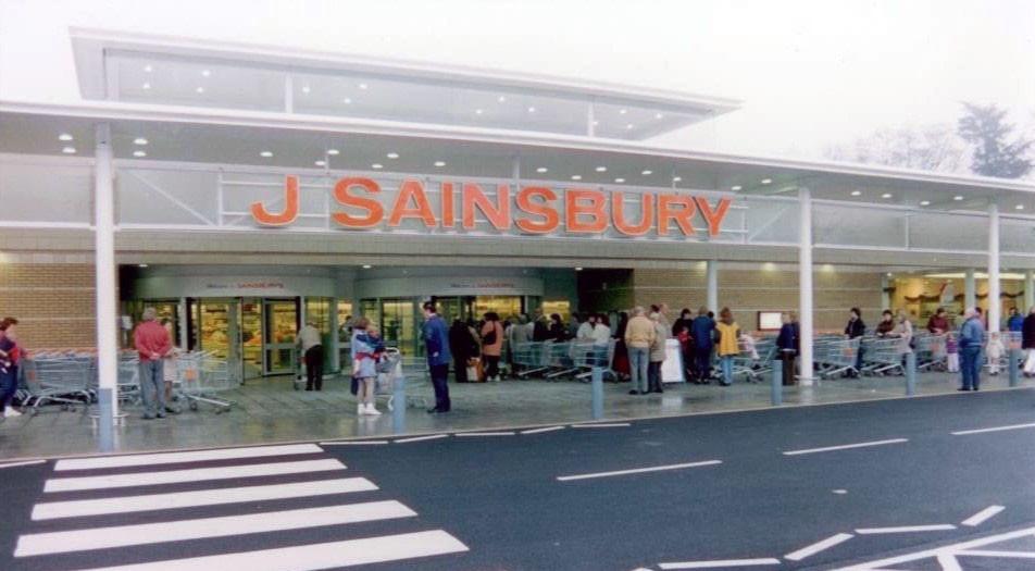 BANBURY JS PHOTO copy.jpg