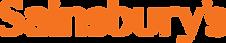 Sainsbury's_Logo.png