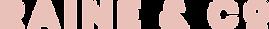 Raine & Co. Logo.png