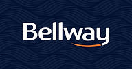 Bellway Logo 2.jpg