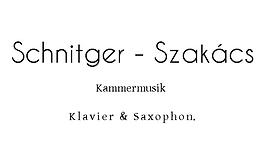 schnitger szakacs kammermusik.png