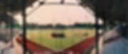 charleston college park stadium stands