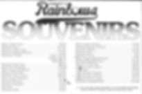 souvenir menu.png