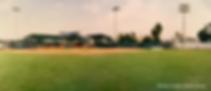 college park stadium outfield charleston rainbows