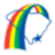 charleston_rainbows_1985-1993.png