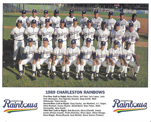 1989teamphoto.png