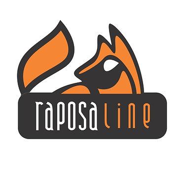 Raposa line nova 01.jpg