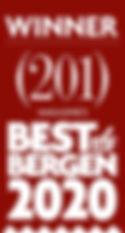 thumbnail_bestof_logo11_20_Winner.jpg