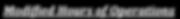 Screen Shot 2020-06-05 at 3.11.10 PM.png