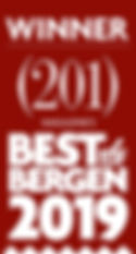 bestof_logo11_19_Winner.jpg