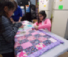 HIH_sewing_club_quilt.jpg